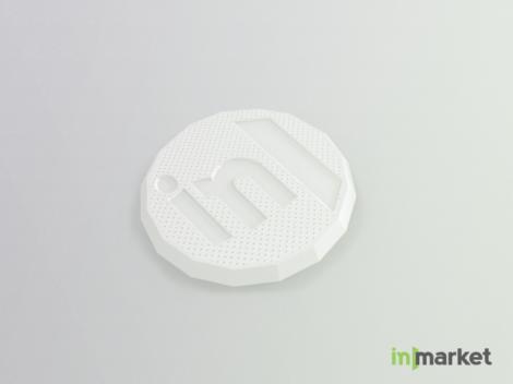 inmarket-ibeacon-w_-logo
